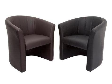 flair office furniture space tub chair