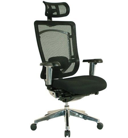 flair office furniture executive chair nicholas
