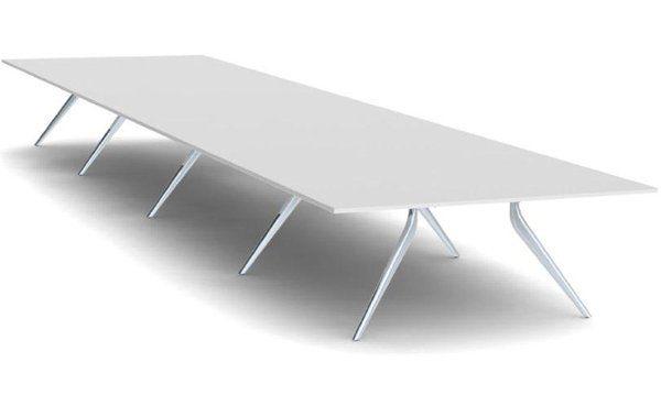eona boardroom table