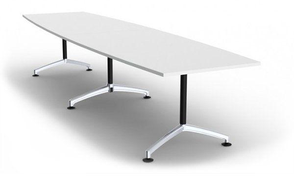 i am boardroom table