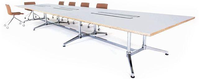 ur boardroom table