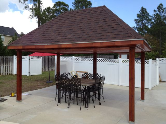 Home Remodeling in Dothan, AL