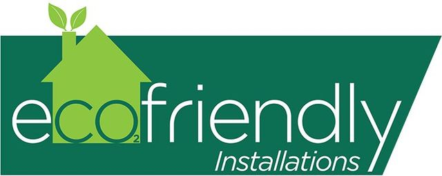 Eco_Friendly_Installations_Ltd_logo