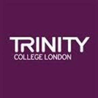 certificato trinity