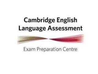 certificazioni cambridge