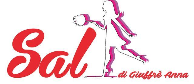 Impresa di pulizie SAL _ logo