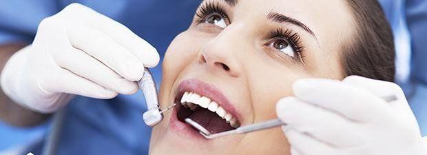 promozione igiene dentale 50 euro