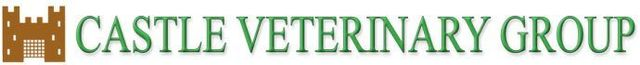 Castle Veterinary Group company logo