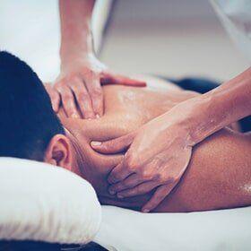 About Myofascial Treatment | Santa Cruz, CA | Jenny Call