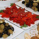 top-quality greek cuisine