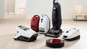 Vacuum Cleaner Sales Amp Service Altoona Amp State College