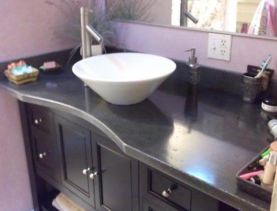 Bathroom Fixtures Buffalo Ny kitchen renovation buffalo, ny | seamless & walk in showers