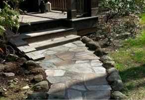 Foundation Repair Dutchess County, NY