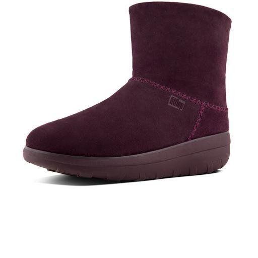 banchetti sport scarpe donne