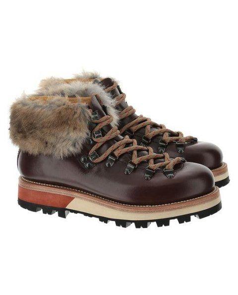 woolrich scarpe donna roma