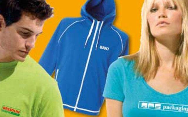 abbigliamento-personalizzato