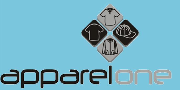 Apparelone logo