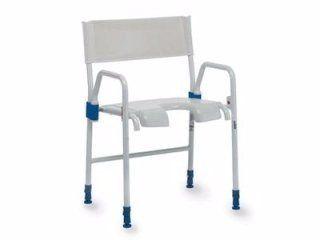 Ausili da bagno disabili bologna palmirani