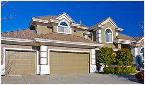 House Garage U2014 Commercial Garage Service In Santa Rosa, CA