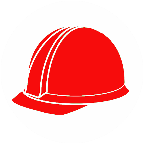 construction contractor Abilene, TX