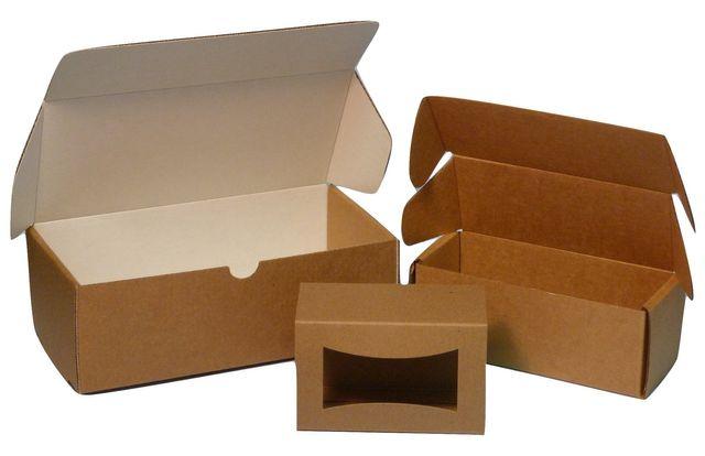 B-P Products - Die Cutting, Steel Rule Dies, Custom Cartons in