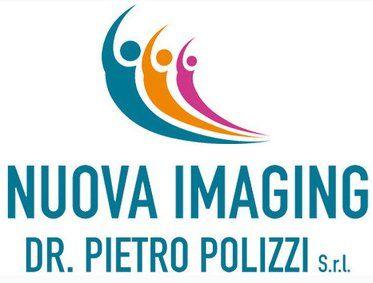 Nuova Imaging dr. Pietro Polizzi srl logo