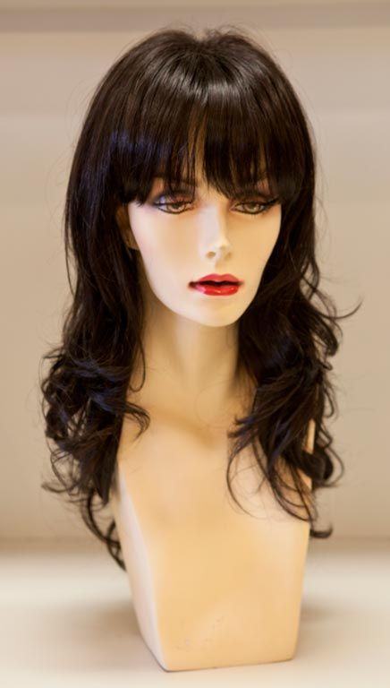 Wigs And Hairpieces In Las Vegas 6a880b8dcfe6