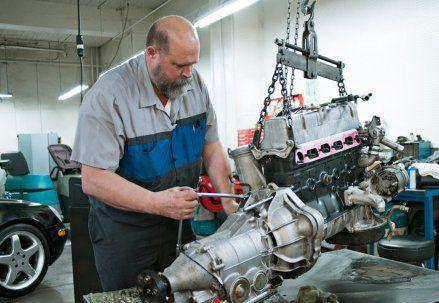 Auto Transmission Repair >> Transmission Shop Lockport Il D G Transmission And Auto Repair