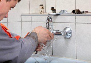 Plumbing Contractor Burlington, NC