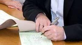 studio notarile ercolano, monticelli d'ongina, contratto