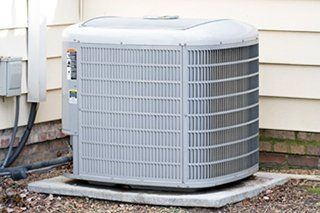 air conditioning services - Cocoa, Rockledge, Titusville FL