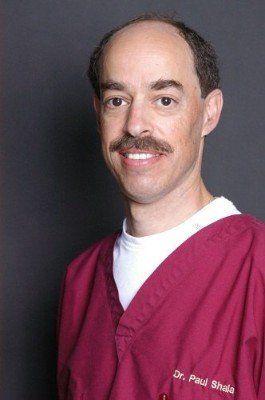 Dentists | Richmond, VA | Dr  Oley, Shia & Associates