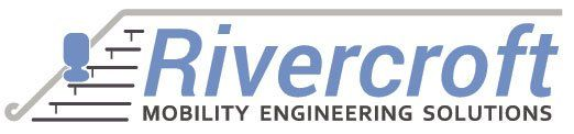 Rivercroft Mobility Engineering Solutions Logo