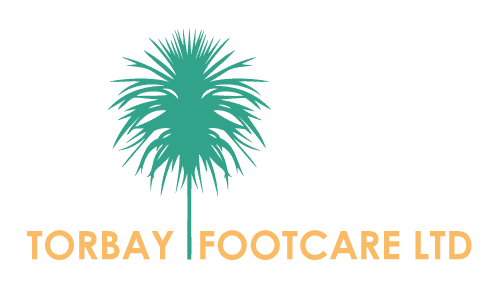 TORBAY FOOTCARE LTD logo