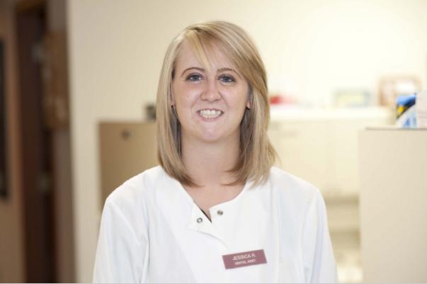 Meet Our Staff   Livonia, MI   Stanford Dental and Associates