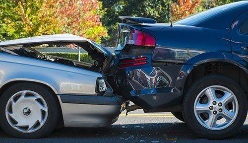 Auto Body Repair Laurinburg, NC