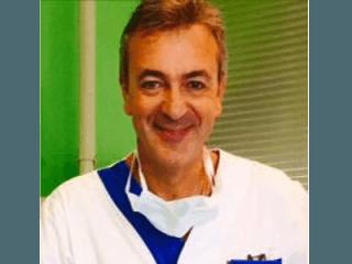 Dottor Massimo Fagnani