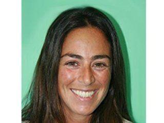Dott.ssa Rinaldina Saggese