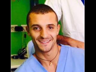 Dott. Stefano Fagnani