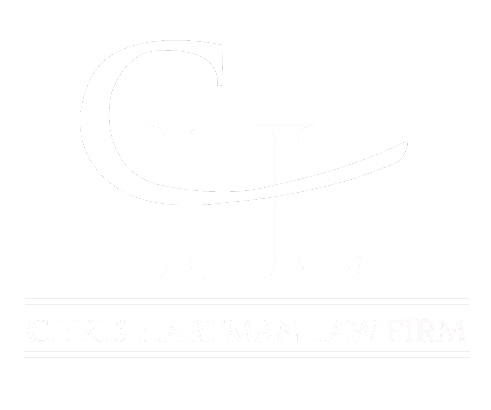 Chris Hartman Law, Criminal Defense Attorney Colorado City, TX