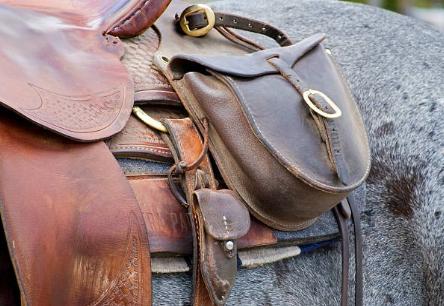 Saddlery & Riding Repair   Glen Allen, VA   Atlantic Leather