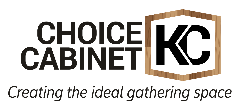 Choice Cabinet KC