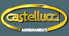 Castellucci | Arredamento di interni | Roma, RM