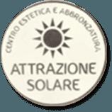 attrazione solare