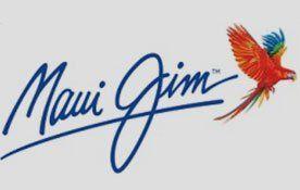 Mavi Jim logo