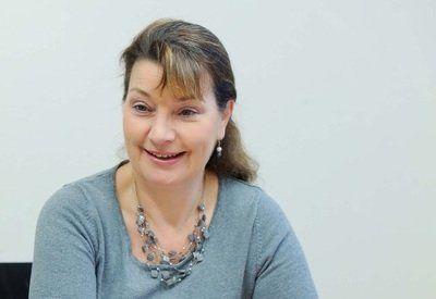 Sharon Pearson Residential Conveyancing Felixstowe