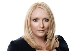 Amy Leite - Employment Law Advice For Franchisees
