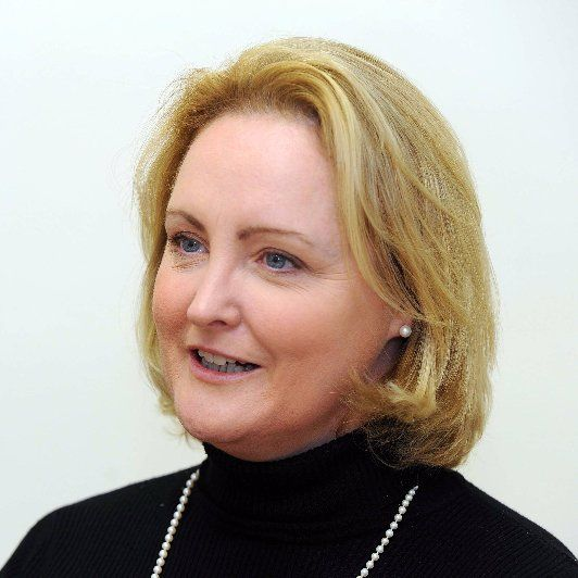 susan carlile - wills and probate solicitor
