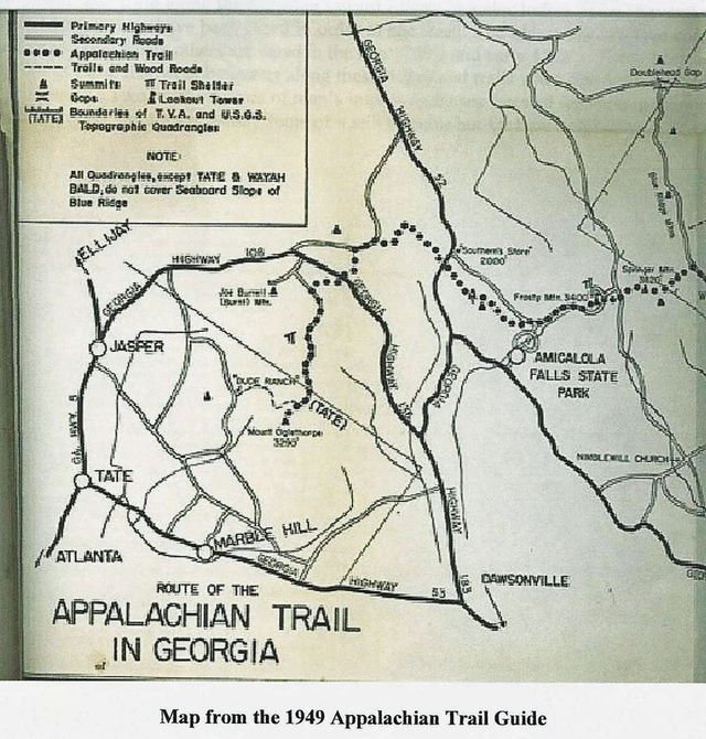 The Appalachian Trail | Mt. Oglethorpe Foundation on eagle creek park trail map, blue ridge parkway ga map, clayton county ga map, jackson county ga map, tennessee appalachian mountains map, florida ga map, tennessee ga map, hiking trails ga map, university of ga map, college park ga map, cave springs ga map, coosa backcountry trail map, columbia county ga map, app trail map, appalacian trail map, south carolina ga map, bartram trail ga map, lake blue ridge ga map, chattooga river trail ga map, northeast ga map,