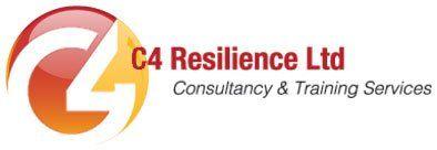 C4 Resilience Ltd logo